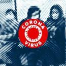 Corona und der ideelle Gesamtkapitalist