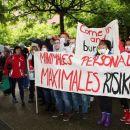 Corona-Krise: Müssen Ärzte auch in Deutschland bald über Leben und Todentscheiden?
