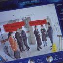 Bericht aus China: Wie Leben und Wirtschaft nach dem Lock-Down wieder in Gangkommen