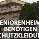 Untätigkeit der Regierungen gefährdet Millionen von europäischenPflegekräften