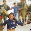 UISRAEL brechen stets alle internationalen Gesetze – Beispiel ISRAEL &Venezuela