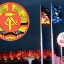 Sozialismus ohne Basis –Arbeiterschaft und Sozialismus in derDDR