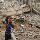 Geberkonferenz für Syrien: Wo gehen die Milliarden eigentlichhin?
