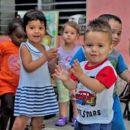 Kinder-Impfprogramm bleibt trotz COVID-19 inKraft