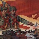 China updated seine 'Kunst desHybrid-Krieges'