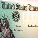 Wollen Werte statt Papier: Länder geben massenhaft US-Anleihenab