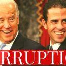 Neue Telefonmitschnitte belegen: CIA und FBI haben Joe Bidens Korruption in der Ukrainegedeckt