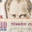 Die Türkei annektiert praktischNordsyrien
