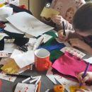 Nationaler Bildungsbericht 2020: Arme Kinder bleiben in Deutschland immer mehr auf derStrecke