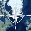 NATO 2030: Wie man eine schlechte Idee noch schlimmer machenkann.