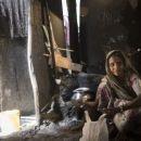 COVID-19 und die schlimmen Lebensbedingungen der untersten halben MilliardeIndiens