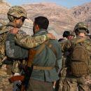 Eine Meldung und ihre Hintergründe: Hat Russland den Taliban Kopfgeld für US-Soldatenversprochen?