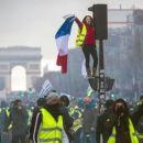 """""""Black Lives Matters"""" Proteste: Die Gruppen der Kommunistischen Linken und ihr Versagen das Terrain der Arbeiterklasse zuidentifizieren"""