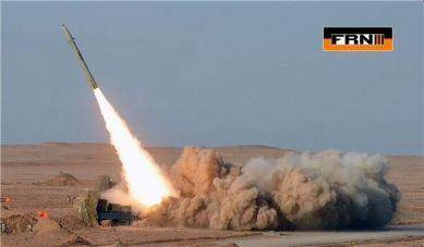 Houthis führen noch tiefere strategische Vergeltungsschlägen ...