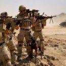 """Senat lehnt Haushaltskürzungen des Pentagon in Höhe von 740 Milliarden Dollar für die """"Sicherung von Frieden und Wohlstand"""" in der Weltab"""