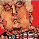 Iranischer Haftbefehl gegen Trump zeigt, wie anrüchig die US-Präsidentschaft gewordenist