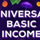 Das universelle Grundeinkommen: Der feuchte Traum des Weltwirtschaftsforums