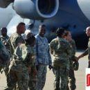 Leitartikel: Der Abzug von 12.000 US-Truppen ist das schlimmste Ereignis in der GeschichteDeutschlands