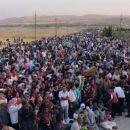 Flüchtlinge: Am deutschen Wesen soll die EUgenesen!