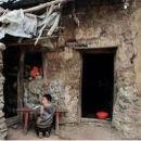Die Kommunistische Partei Chinas stellt das Volk an ersteStelle