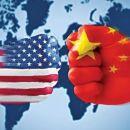 China: Washingtons strategisches Spiel mit demFeuer