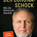 Rückzug in die ZitadelleDeutschland