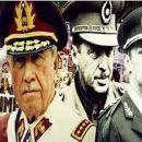 Internationaler Faschismus und Terrorismus – Von der Operation Gladio zur OperationCondor