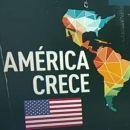 Die USA tun ihr Bestes, um China aus Lateinamerikaauszuschließen