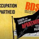 Pompeo: Aussenministerium will BDS-Bewegung als 'antisemitisch' einstufen