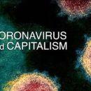 Zweite Welle der Covid-19-Pandemie: Die Hilflosigkeit aller Staaten undRegierungen