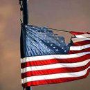 Das US-Imperium ist gefallen – in Washington weiß man es vielleicht nur nochnicht