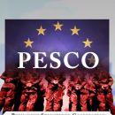 PESCO-Drittstaatenregelung