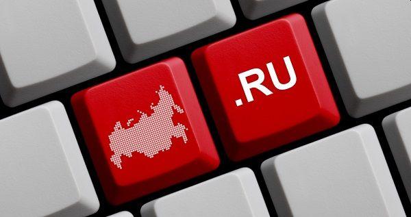 Der Showdown zwischen Russland und den Internetkonzernen kommt 2021: Löscht Russland YouTube & Co?