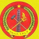 Sie graben das eigene Grab: Die letzten Tage für ÄthiopiensTPLF