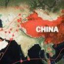 Chinas Reaktion auf einen unangekündigten Besuch der USA inTaiwan