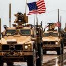 Neuer Spitzenberater des Pentagon will US-Truppen 'sofort' aus Syrienabziehen