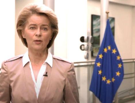 Die EU-Verträge mit Pfizer und Moderna sind ein Skandal – so oderso