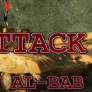 Türken fürchten russischen Vormarsch auf Al-Bab inSyrien