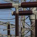 Europa schrammte an Blackout vorbei – Frankreichs StromMangelWirtschaft