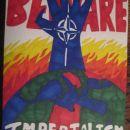 Warum will die NATO globalagieren?
