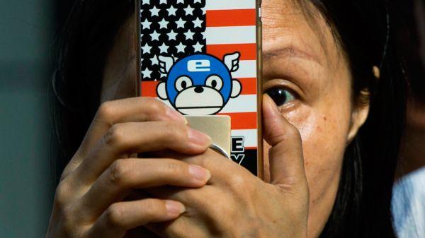 Der China Tech Boykott spiegelt die Versuche der USA in den 1980er Jahren wider, die japanische Konkurrenz zu zerstören