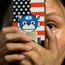 Der China Tech Boykott spiegelt die Versuche der USA in den 1980er Jahren wider, die japanische Konkurrenz zuzerstören