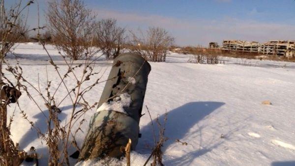 """Kiews Plan """"B"""" für den Donbass – Bricht der Krieg in der Ukraine im Frühjahr wieder aus?"""
