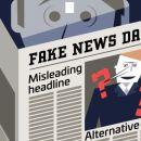 Erstürmung des Kapitols: Wie die Medien einen Putschversuchkonstruieren