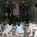 Guantanamo wird 19 Jahre alt: Russland fordert Bestrafung der Verantwortlichen des US-Foltergefängnisses