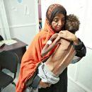 UNO prognostiziert, dass die Einstufung der Houthi durch die USA als Terroristen zu einer Hungersnot führen wird, wie sie seit 40 Jahren nicht mehr aufgetretenist