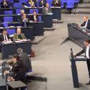 Amtszeitbegrenzung, das Ende der Berufsparlamentarier