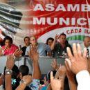 Rätedemokratie und Sozialismus: Das BeispielKuba