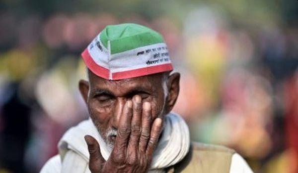 Indien und Menschenrechte in Waffen verwandeln