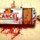 Cancel Culture, wo der Liberalismus sich zum Sterbenhinbegibt